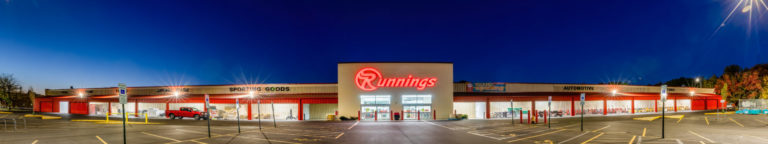 Runnings Farm and Home – East Sioux Falls, SD